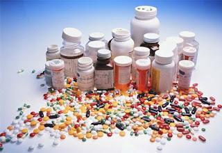 Δημοσιεύτηκε η Θετική Λίστα - Ποια φάρμακα θα αποζημιώνονται από τον ΕΟΠΥΥ