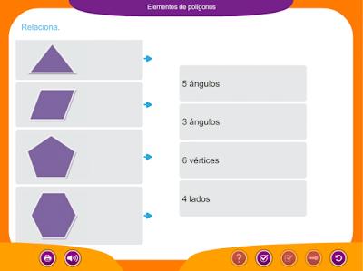 http://ceiploreto.es/sugerencias/juegos_educativos/10/Elementos_poligonos/index.html