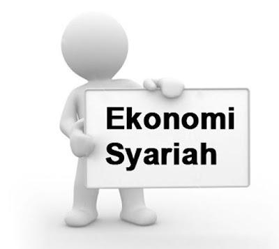 Ekonomi Syariah Terhambat Oleh Asing dan Aseng di Indonesia