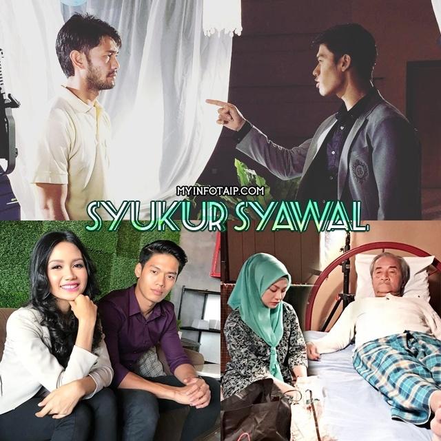 Syukur Syawal