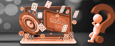 Keuntungan Menjadi Member Setia di Situs Casino Online Terpercaya