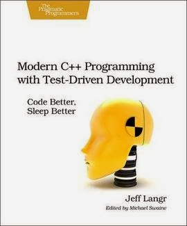TEST-DRIVEN BY DEVELOPMENT EXAMPLE