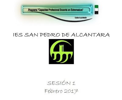 http://innovacion.educarex.es/pluginfile.php/17491/mod_resource/content/1/IES%20SAN%20PEDRO%20DE%20ALCANTARA.pdf