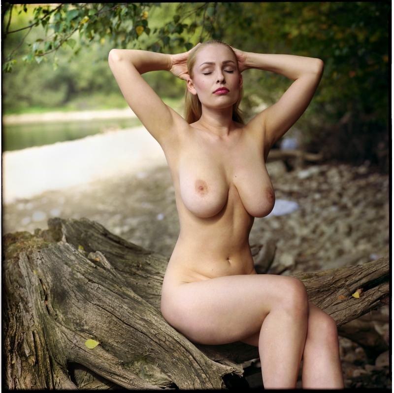 divine breasts videos