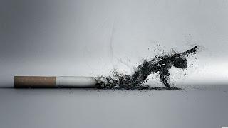 يعتبر التدخين أحد الأسباب الرئيسية للوفاة في العالم... طرق مثبتة علمياً للإقلاع عن التدخين؟؟؟
