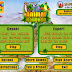 Download Games Animal Rehouse For PC Full Version - ZGASPC