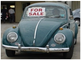 Banyak hal yang harus kita perhatikan sebelum benar benar membeli kendaraan baik itu moto Mau Beli Kendaraan Bekas? Berikut Tips Langkah Sebelum Membeli Kendaraan Bekas