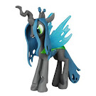 My Little Pony Regular Queen Chrysalis Mystery Mini
