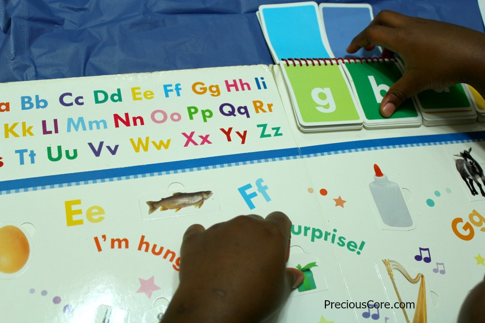 homeschooling families