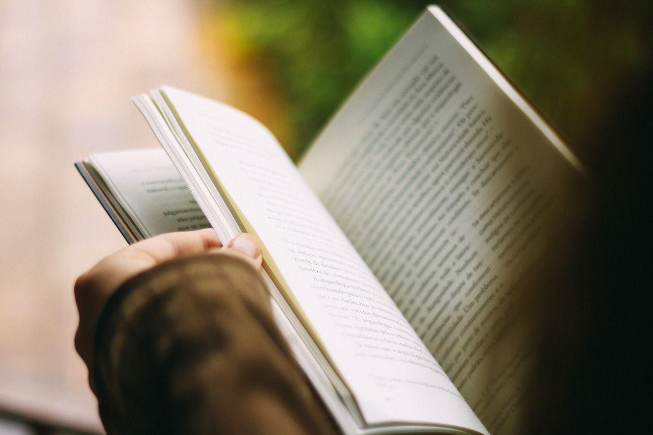 Las 30 Frases Mas Bellas De La Literatura El Club De Los Libros