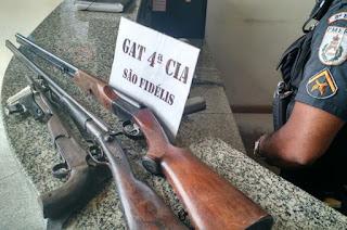 http://vnoticia.com.br/noticia/1292-homem-invade-escola-armado-e-ameaca-ex-esposa-que-dava-aula-a-criancas