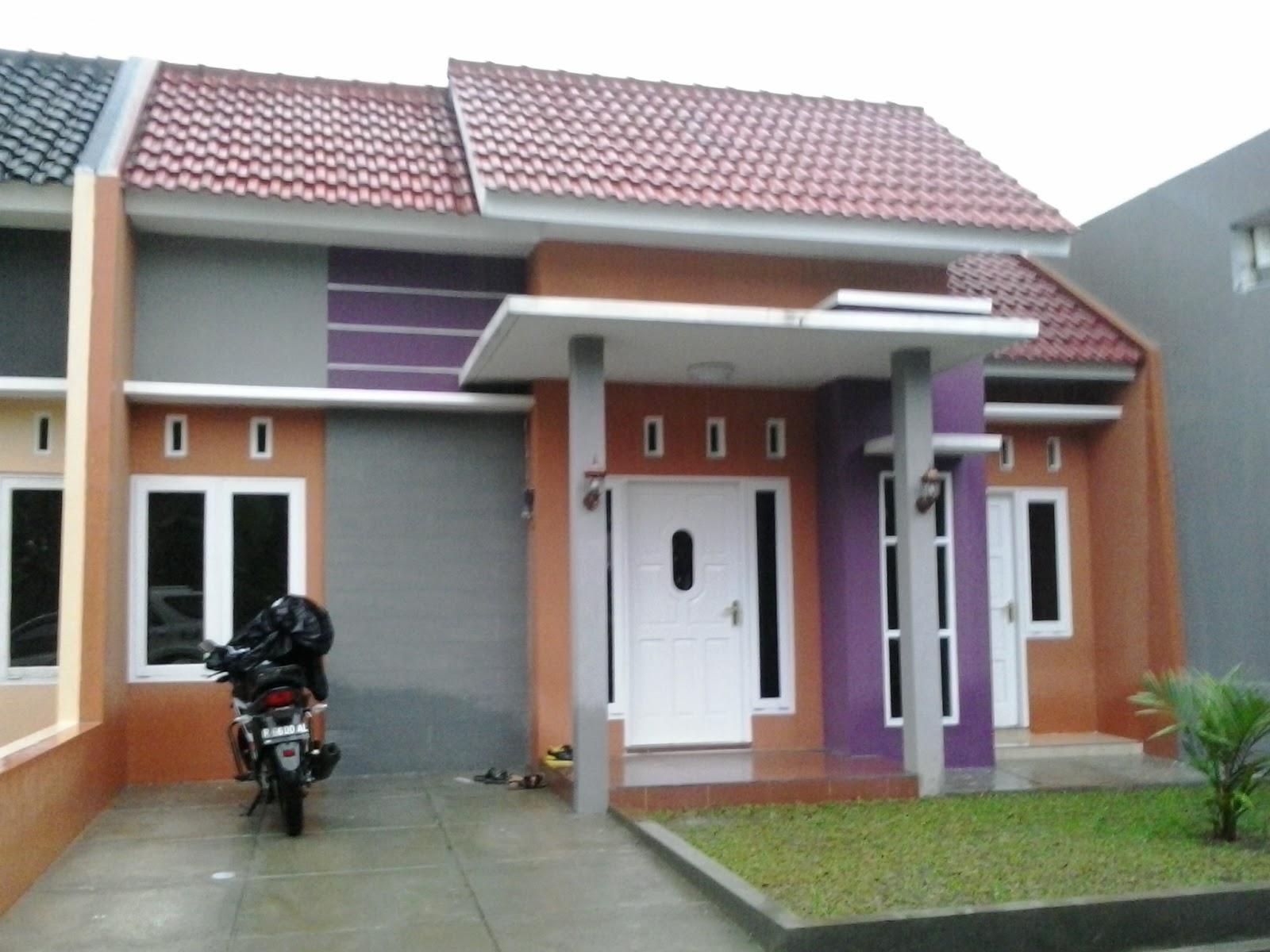 perumahan murah terbaru kpr btn bersubsidi di tegal 2017