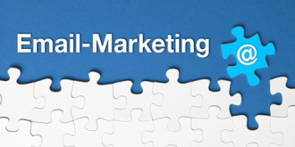 Thủ thuật email marketing