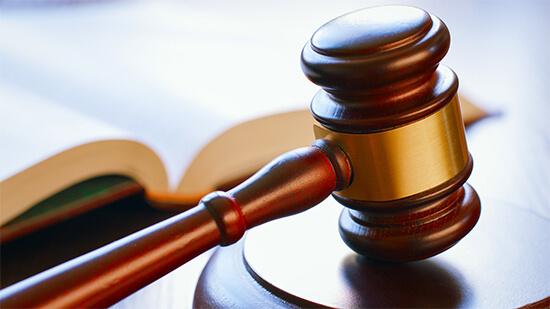 بحث العرض والإيداع و التوكيل بالخصومة في قانون أصول المحاكمات السوري
