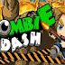 DESCARGA Ataque de Zombies Zombie Dash GRATIS (VERSION PREMIUM ILIMITADA PARA ANDROID)