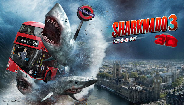 shark movies in hindi 2018