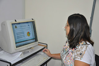 VigDengue: software do UNIFESO é utilizado pelo setor de Vigilância Epidemiológica da Secretaria Municipal de Saúde