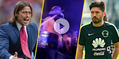 VIDEO: Libres y Lokos SE BURLAN de los cuatro grandes del fútbol mexicano
