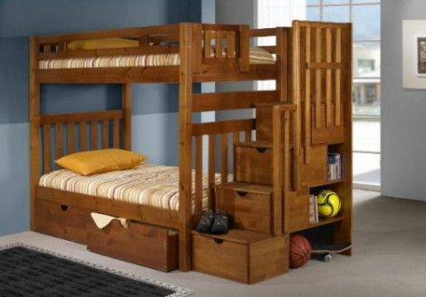 Best Buying Bunk Beds