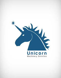 unicorn machinery solution vector logo, unicorn machinery solution logo vector, unicorn machinery solution logo, unicorn machinery solution, unicorn machinery solution logo ai, unicorn machinery solution logo eps, unicorn machinery solution logo png, unicorn machinery solution logo svg