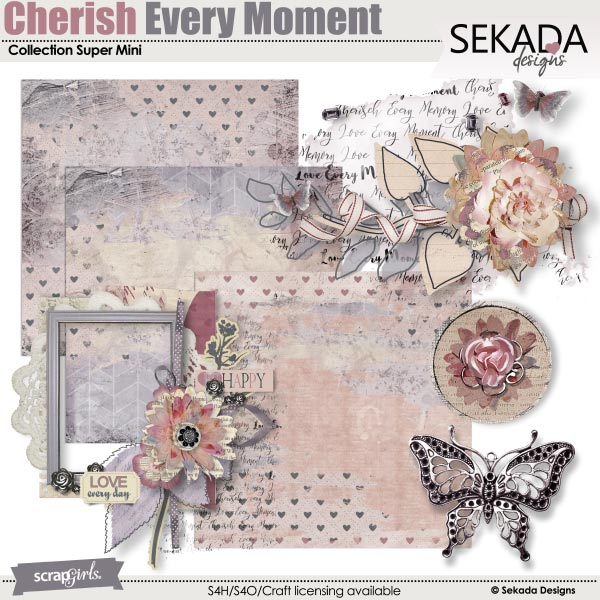 http://store.scrapgirls.com/Cherish-Every-Moment-Collection-Super-Mini.html