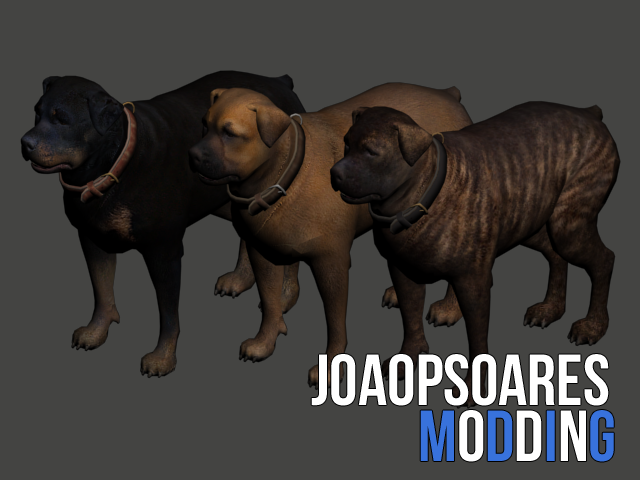 skin cachorro para gta sa do gta v