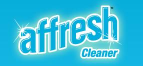 affresh review