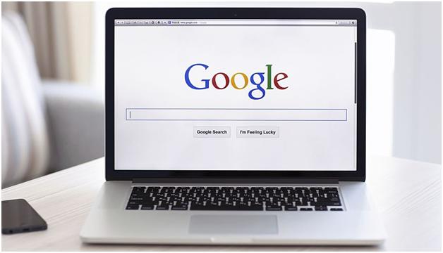 Google Malicious Protection