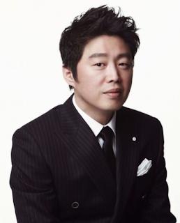 Biodata Kim Hee Won Terbaru
