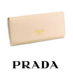 Princess Mary Style PRADA Clutch Bag CHRİSTİAN LOUBOUTİN
