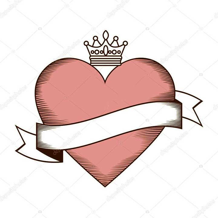Los Mejores Abrazos Desenhos Tumblr De Namorados Ideias Esboco