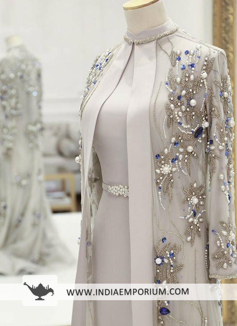 739d32e4916 Special Occasion Dresses Stores Australia - Gomes Weine AG