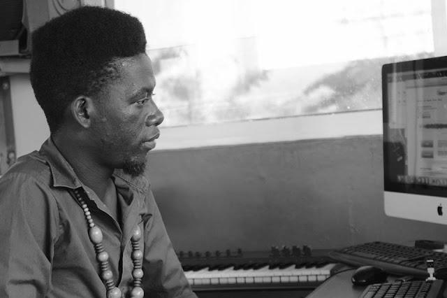 https://fanburst.com/valder-bloger/dj-paulo-dias-feat-cardo-beat-sitio-do-pica-pau-afro-beat/download