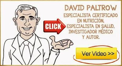 Libro-Milagro-Para-el-Vitiligo-Rivision-David-Paltrow-Opinión