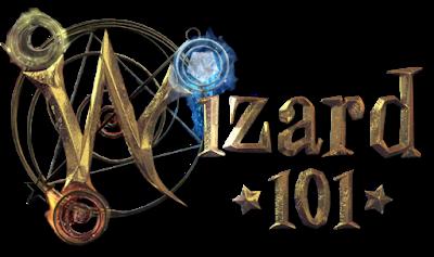 Wizard101 World