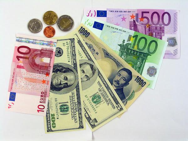 如果先有網路才有紙,也許紙幣根本不會存在,陳炳勳攝影