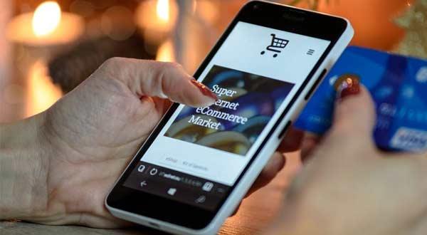 Gambar Inilah 12 Alasan Kenapa Orang Lebih Suka Belanja Online