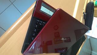 service laptop pandaan