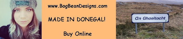 www.bogbeandesigns.com