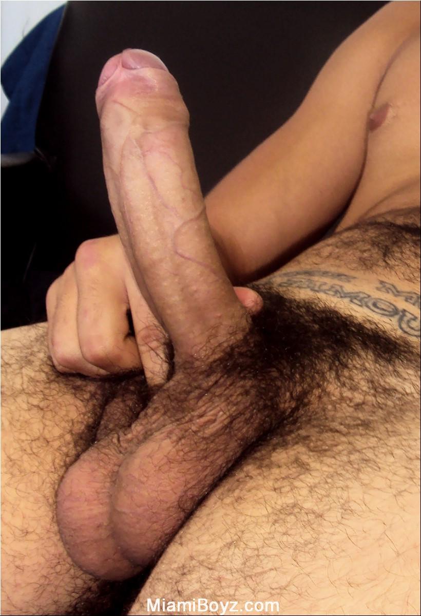 Sex 101 man Oral Sex