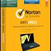 Norton Antivirus Free Download || Norton Antivirus Latest Version Free Download