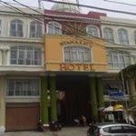 Hotel-Istana-Ratu-Jalan-Jaksa
