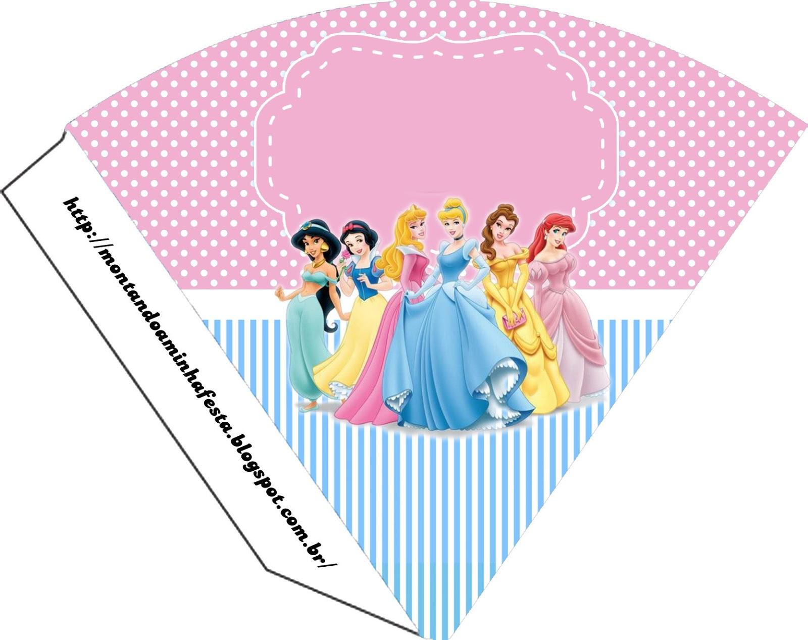 Capa de cd personalizada online dating 9