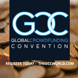 New Crowdfunding Beginup FundersClub Expectations To Changes The VC Game