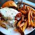 Chicken Cordon Bleu | Easy Recipe