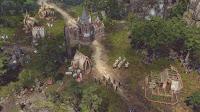 Spellforce 3 Game Screenshot 19