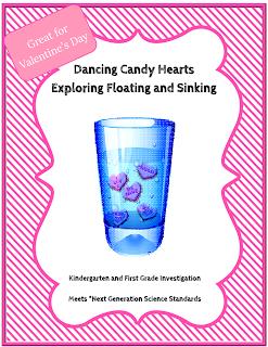 https://www.teacherspayteachers.com/Product/Investigating-Dancing-Candy-Hearts-1104390?aref=xg1376w9