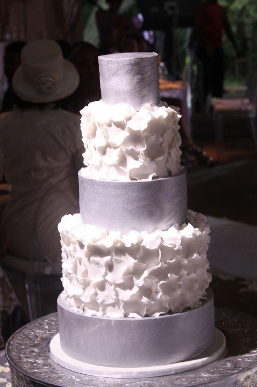 Leto maputla wedding dresses