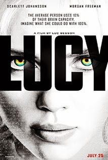 lucy image