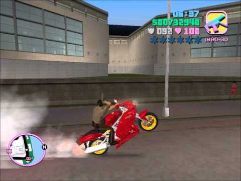 Gta Vice City Free Download Pc Game Full Version Fox Pc